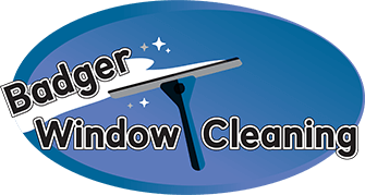 The best window cleaning in Green Bay WI